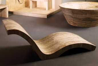mueble piedra 3