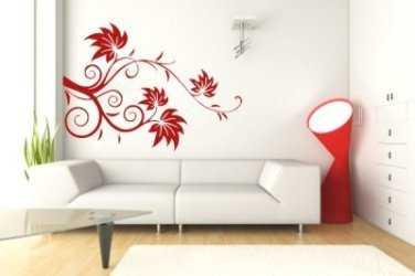 pared blanca3