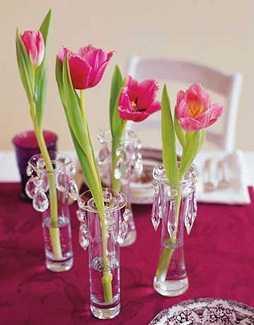 Peque os detalles para renovar la decoraci n de tu hogar for Adornos decorativos para el hogar
