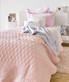 Cojines Infantiles Zara Home.Juegos De Cama De Zara Home Kids Infantil Decora Ilumina