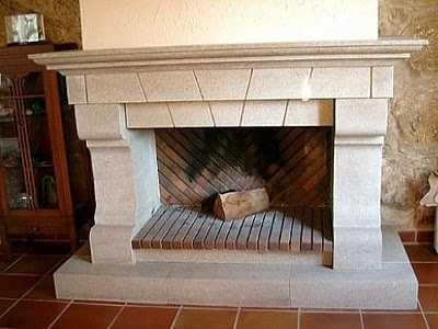 chimenea-hogar-abierto