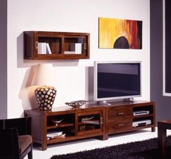 Cómo decorar una sala pequeña? | Sala - Decora Ilumina