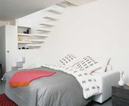 apartamento30m4