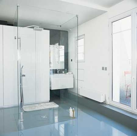 apartamento30m5