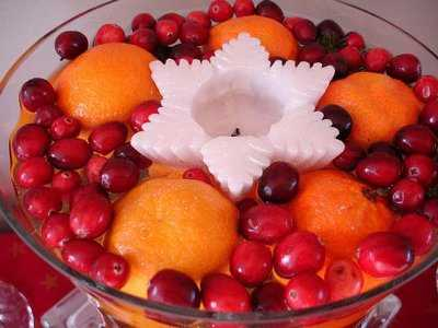 centrodemesafrutas2
