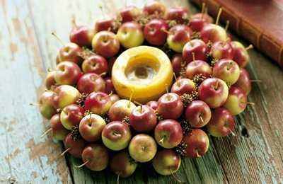 centromesafrutas