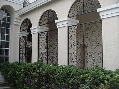reja-exterior2