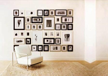 cuadros-paredes