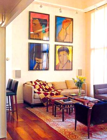 cuadros-paredes3