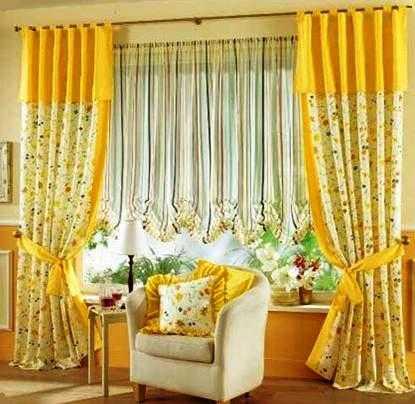decorar-ventanas