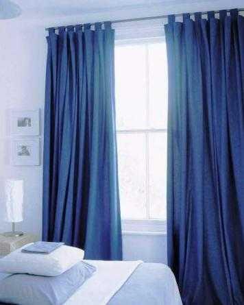 decorar-ventanas2