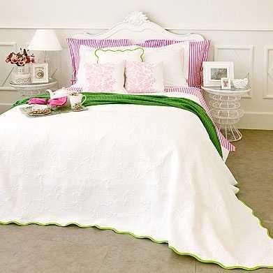 dormitorioromantico3