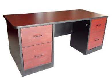 Modelos de escritorios para tu estudio en casa muebles - Muebles de escritorio para casa ...