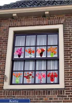 flat-flowers3