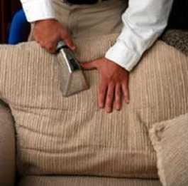 Consejos para el mantenimiento de tapicer as alfombras y - Limpiar una alfombra ...