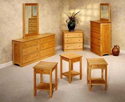 Precauciones para el mantenimiento de los muebles de madera muebles decora ilumina - Limpieza de muebles de madera ...