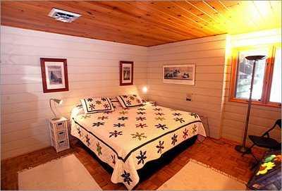 Ideas para pintar tu techo y cielo raso pintura decora for Decoracion techos madera interior