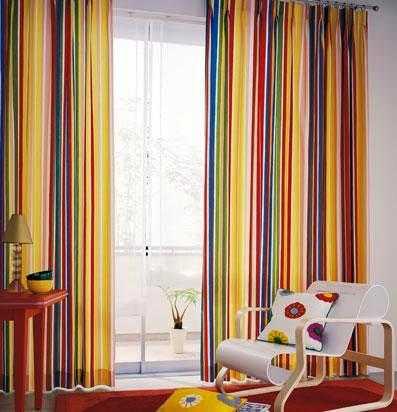 ventanas-hogar