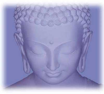 zen-buda