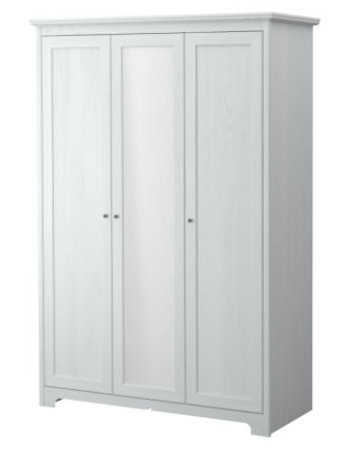 Armarios de ikea para organizar tu habitaci n dormitorio - Ikea armario dormitorio ...