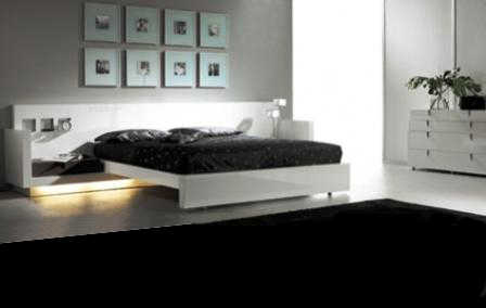 iluminacion-casa2