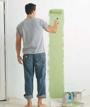 pintura-habitacion