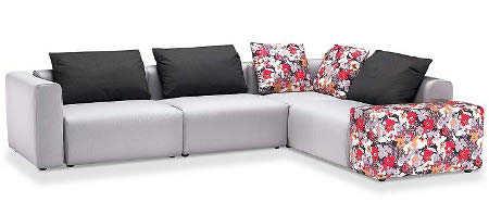 Opciones De Sof 225 Para Remodelar Tu Sala Muebles Decora