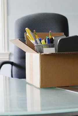 Mudanza en la oficina tips para organizarla oficina for Mudanza oficina