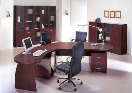 Choosing The Ideal Executive Chair for Office