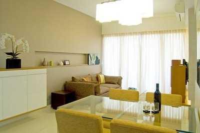 C mo pintar tu casa de acuerdo a las ltimas tendencias - Colores relajantes para salones ...