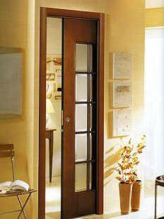 Diseños de puerta para habitación | Dormitorio - Decora Ilumina
