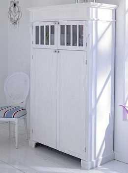 Soluciones invisibles para estudios o apartamentos tip - Armarios poco fondo ikea ...