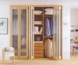 Novedades en armarios para dormitorio de ikea dormitorio - Ikea armario dormitorio ...