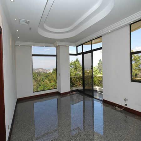 M s consejos para elegir el piso adecuado en casa pisos - Tipos de baldosas ...
