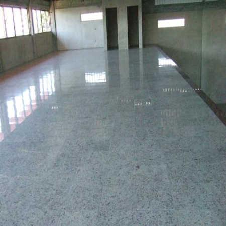 M s consejos para elegir el piso adecuado en casa pisos for Baldosas de granito