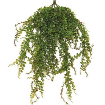 Ventajas de tener plantas artificiales para la casa tip - Plantas artificiales para decorar ...