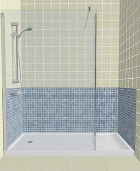 Cómo renovar tu cuarto de baño de manera económica y ...
