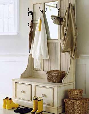 Ideas para decorar el recibidor | Tip Del Dia - Decora Ilumina