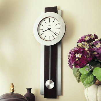 Modelos de relojes de pared sala decora ilumina - Relojes de pared originales decoracion ...