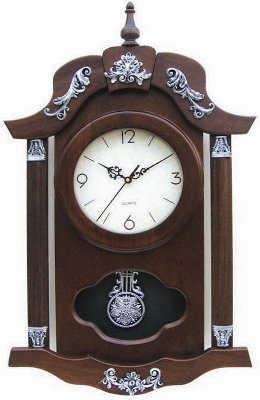 Modelos de relojes de pared sala decora ilumina - Reloj de diseno pared ...