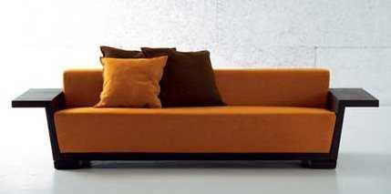 la combinacin de colores marrn y naranja es perfecta para el contraste con paredes claras como veremos ms adelante otro elemento importante de este