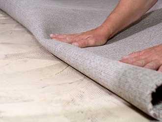 La Nueva Generaci 243 N De Suelos Textiles Pisos Decora