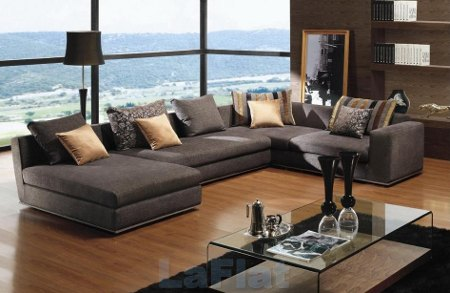 Muebles Modernos Para Mi Sala Muebles Decora Ilumina - Sillones-comodos-y-modernos