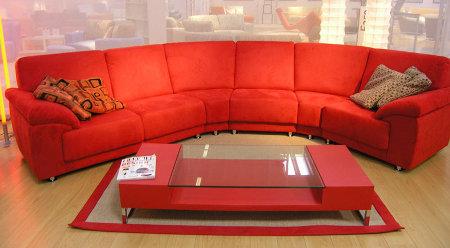 Muebles Modernos Para Mi Sala Muebles Decora Ilumina