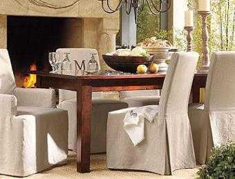 Ideas para decorar el comedor comedor decora ilumina - Decorar el comedor ...