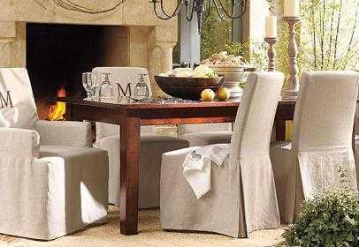 Ideas para decorar el comedor comedor decora ilumina - Como decorar una vitrina de comedor ...