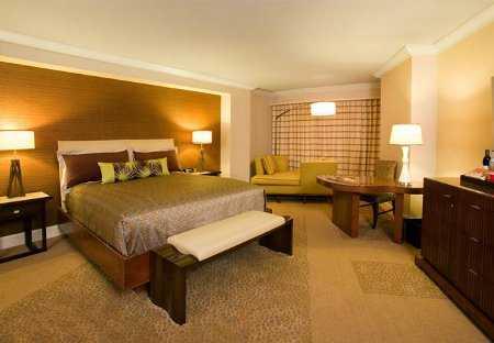 El feng shui en casa feng shui decora ilumina - Colores feng shui para dormitorio ...