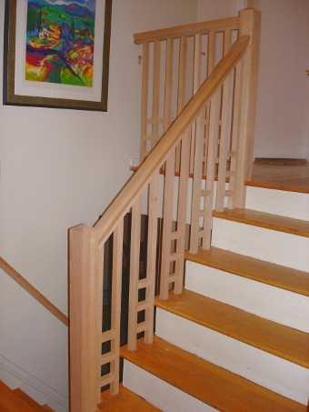 El feng shui en casa feng shui decora ilumina for Cuadros para escaleras