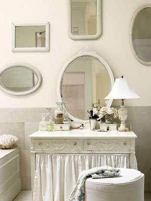 Tendencia vintage en la decoraci n de tu habitaci n for Detalles para decorar mi cuarto