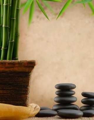 El feng shui en casa feng shui decora ilumina for Reglas del feng shui en el hogar
